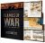 TO CLEAR Flames Of War Rulebook - Mid War