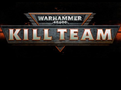 Kill Team Rogue Trader Starstrider Faction Specifics