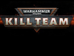 Kill Team Rogue Trader Gellerpox Infected Codex
