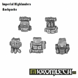 Imperial Highlander Backpacks (10)