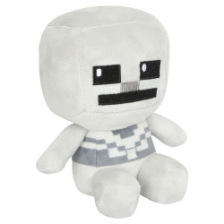 DANI2020-352 Minecraft 2020 Mini Calendar 16 month