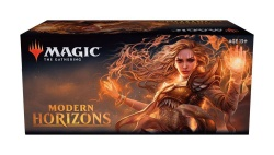 Magic the Gathering Modern Horizons Booster Display (36) english